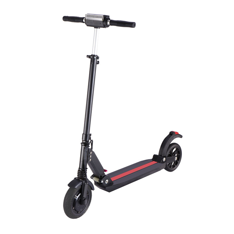 europe warehouse delivery time within 2days 2 wheels Mini Intelligent easy foldable electric Scooter