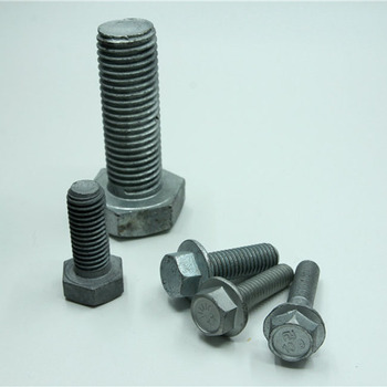Furniture Hardware Wood Screw Nut Bolt,Custom Weight Screw Nut,Wholesale  Stud Nuts And Bolts Grade 8 8 - Buy Nut Bolt,Wood Screw Nut Bolt,Furniture