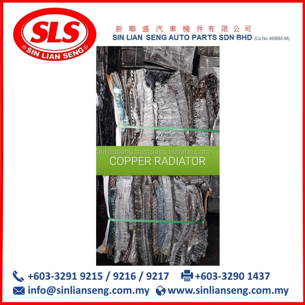 Copper Scrap Malaysia, Copper Scrap Malaysia Suppliers and ...