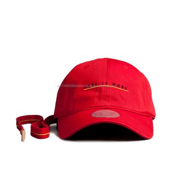 859506b0f [fl320-fl323] Minimal Long Tail Baseball Cap Custom Snapback Caps High  Quality Hat Trendy Korea Brand - Buy Baseball Cap,Custom Snapback Caps,Hat  ...