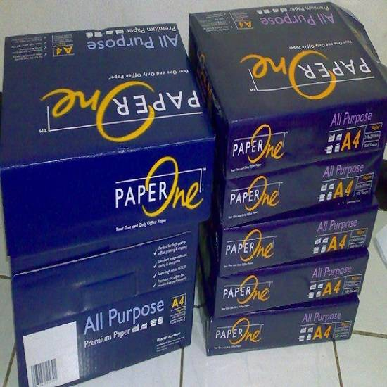 Thailand Paper One, Thailand Paper One Manufacturers and