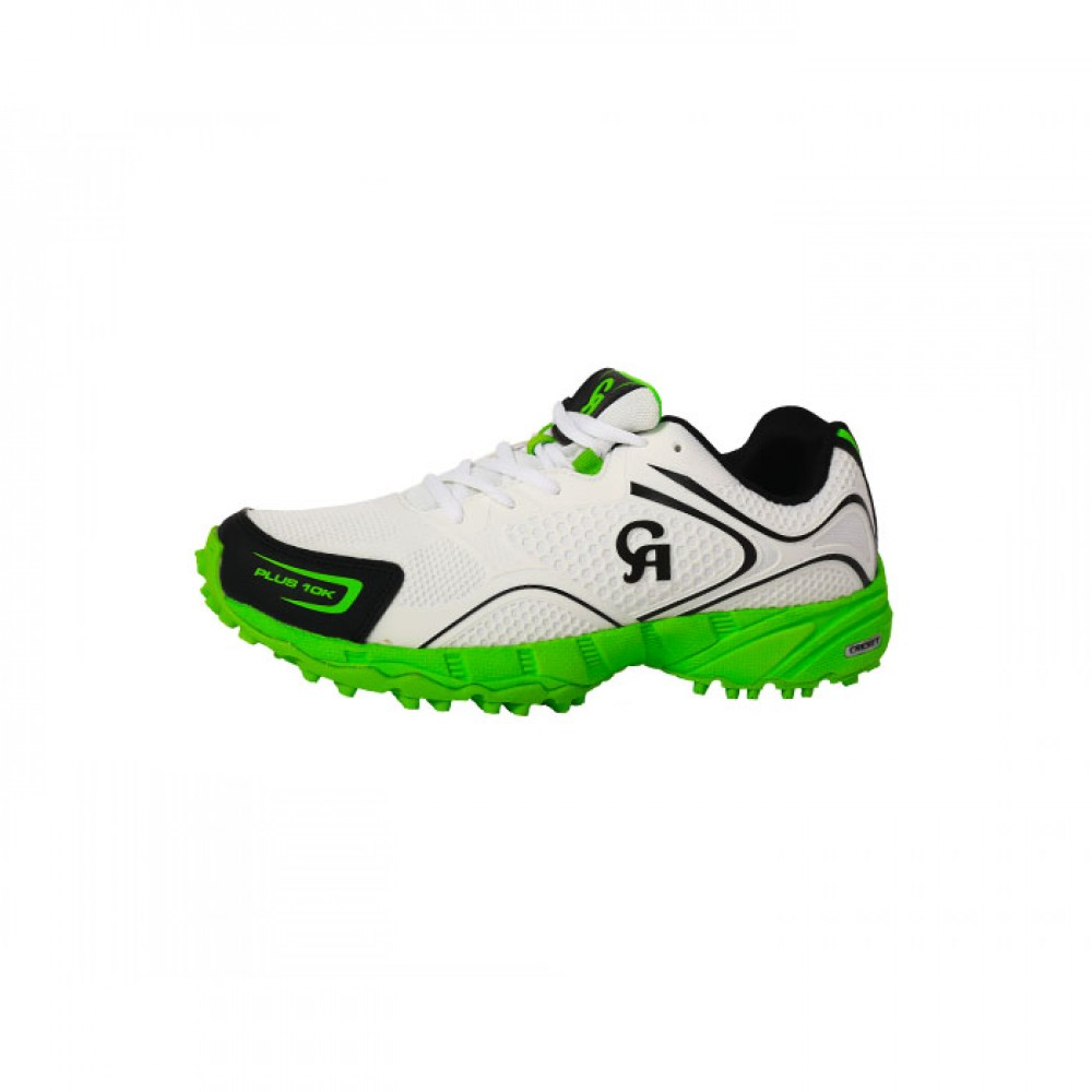 Goods Shoes Cricket PRO CA Sports 50 wAIRTA0q