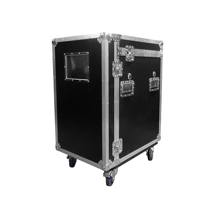En gros Tiroir Imprimante Flight Case