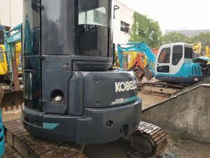 Diagnostic Machine Of Excavator, Diagnostic Machine Of Excavator