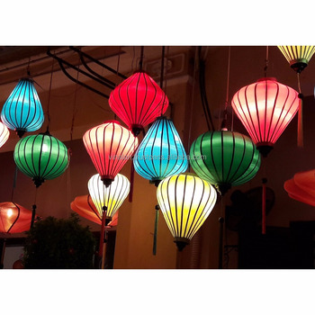 Vietnam silk lanterns for wedding decoration outdoor lanterns vietnam silk lanterns for wedding decoration outdoor lanterns junglespirit Gallery