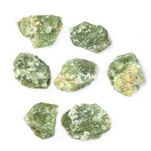 Avventurina verde guarigione Grezzo <span class=keywords><strong>Tumbled</strong></span> <span class=keywords><strong>Stones</strong></span>