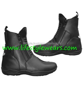 Polizei Braun Schuhe Leder Schuhe Für Männer Polizei Schuhe Für Männer Patent Leder Polizei Schuhe Buy Günstige Leder Schuhe Polizei Braun Schuhe