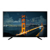 /product-detail/50-inch-led-tv-smart-tv-full-hd-50035619921.html