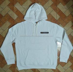 Hooded Sweatshirts manufacturers, Hooded Sweatshirts Suppliers, Hooded Sweatshirts Factorries, Hooded Sweatshirts Exporters