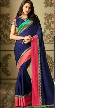 Indian sari for women latest Women's saree latest designer party wear designer Saree