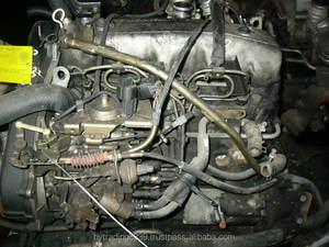Used Mitsubishi Pajero Engine, Used Mitsubishi Pajero Engine