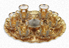 /product-detail/hanedan-tea-set-for-6-person-with-swarovski-stoned-50034627537.html