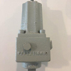 "High Quality Corken B166B 1"" Automatic Dual Purpose Bypass Valve"