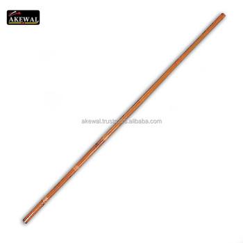 Hand Craft Wooden Staff Sticks Buy Bo Staff Wooden Stickshand Craft Wooden Sticksrattan Made Wooden Stick Product On Alibabacom