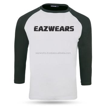 1103bac0 No Minimum Promotional T shirts With Custom Logo Brands Custom Labels