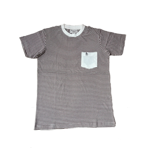 Bangladesh Printed T-shirt Design Maker, Bangladesh Printed