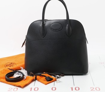 edbc9b7ff36 Used Brand Designer Hermes Borido 35 Handbags For Bulk Sale. - Buy ...