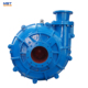 Coal washing high head metal lined slurry pumps