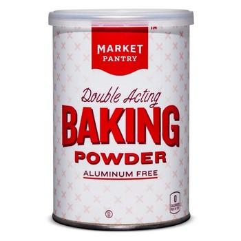 Halal Bubuk Dalam Makanan Tambahanpengemulsi Baking Powder Yang Dapat Dimakan Soda Kue Buy Baking Powder Bubuk Halalbaking Powder Untuk Dijual