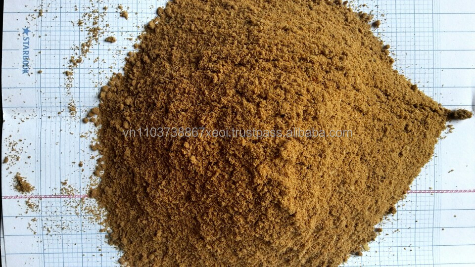 meat and bone meal for sale at very good prices in 2020