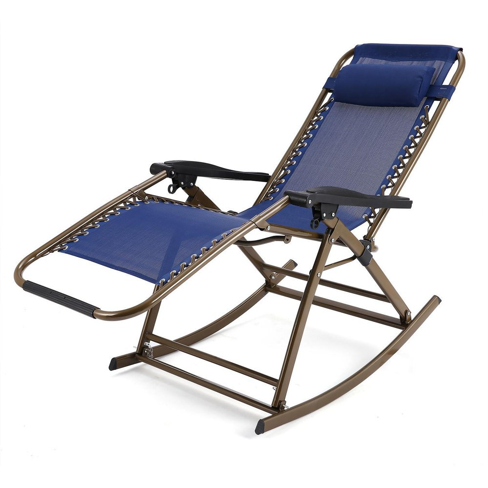 Strange Cheap Rocking Folding Lawn Chair Find Rocking Folding Lawn Gmtry Best Dining Table And Chair Ideas Images Gmtryco