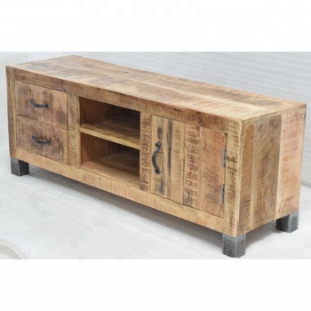 Stupendous Antique Old Wooden Tv Stand Buy Vintage Industrial Rustic Furniture Industrial Vintage Furniture Vintage Furniture Industrial Product On Alibaba Com Download Free Architecture Designs Grimeyleaguecom
