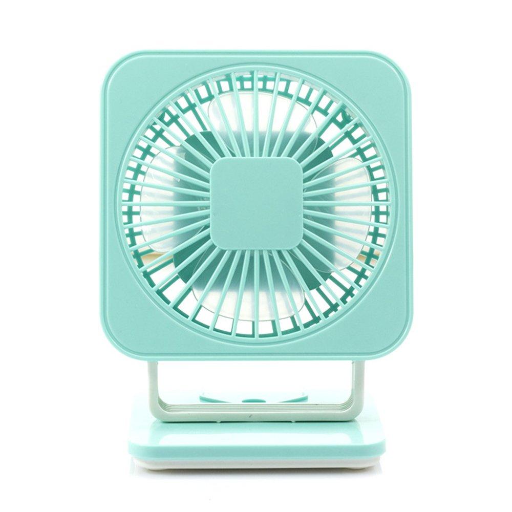 Xscorpion Fan3 3 Square Rotary Cooling Fan 1 Deep