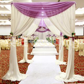 Decoration Ideas Best Decoration for Ganpati