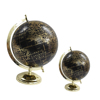 Decorative Antique Brass Globe at Lowest Price