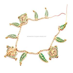 e26678b555e Decorative Toran Door Hangings