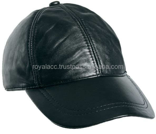 0ea01052 The Paragon Baseball Cap for Women - Sequin Hat, Adjustable Strap Ball Cap  SUNGNAN IMP
