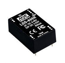 Meanwell DC TO DC CONVERTERS