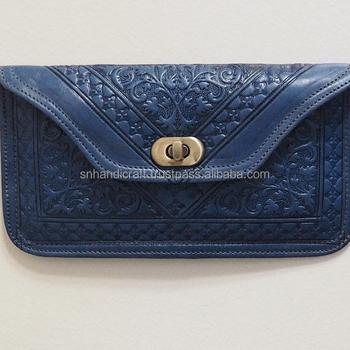 99c0f22e9 Bolsa de couro, bolsa, bolsa, maquiagem saco de Embreagem, Carteira da  correia