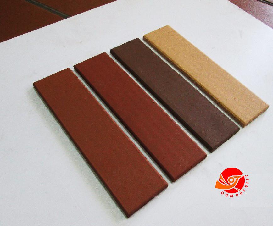 Terracotta Cladding Tiles Wall Cladding Tiles In Kerala
