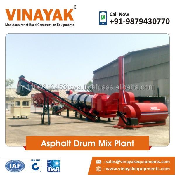 India asphalt plant price wholesale 🇮🇳 - Alibaba