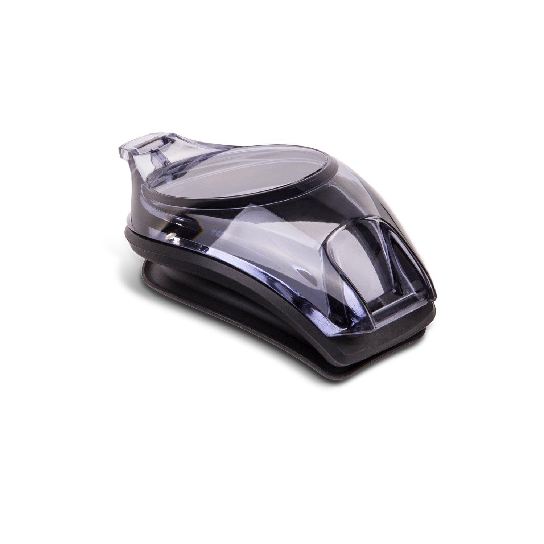 1e415c364606 IST RX prescription swim Goggle with Optical Corrective UV Protection  Anti-Fog Lenses
