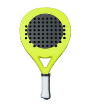 Paddle <span class=keywords><strong>Racket</strong></span> (100% Carbon)