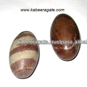 Wholesale Shiv Lingam Wholesale Lingam Stone