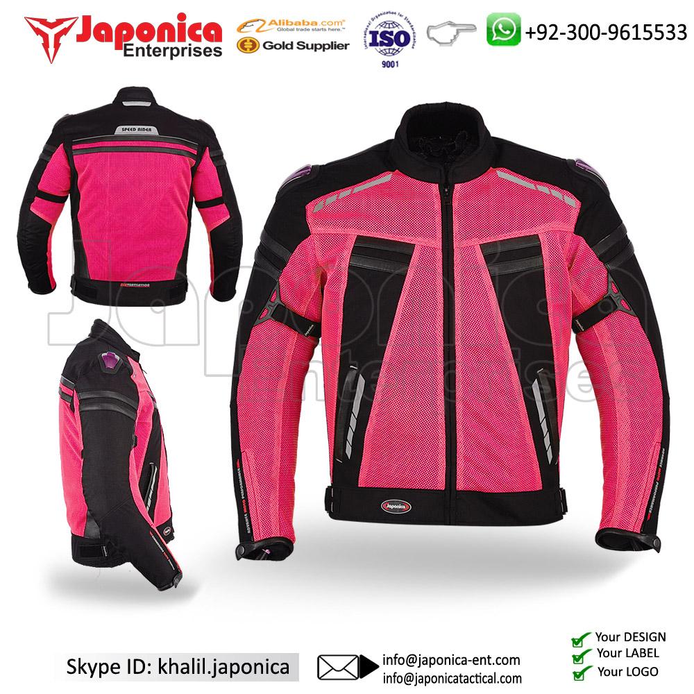 new concept ddae4 4d077 Motocicleta-Racing-moto-chaqueta-chaquetas-textiles-cordura.jpg