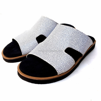 4beca1eb6525 Handmade Leather sandals for men and women - men leather sandals - women  sandals - leather