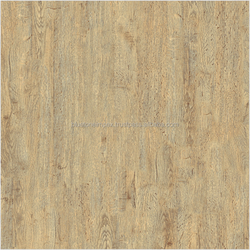 Wooden Decorative Tiles With Punch Effects - Buy Wooden Decorative ...
