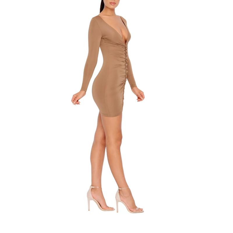dbcd52f2e861f China Slinky Dresses, China Slinky Dresses Manufacturers and ...