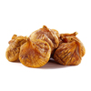 /product-detail/highly-nutritious-natural-and-healthy-food-dry-fruits-dried-figs-62008275566.html