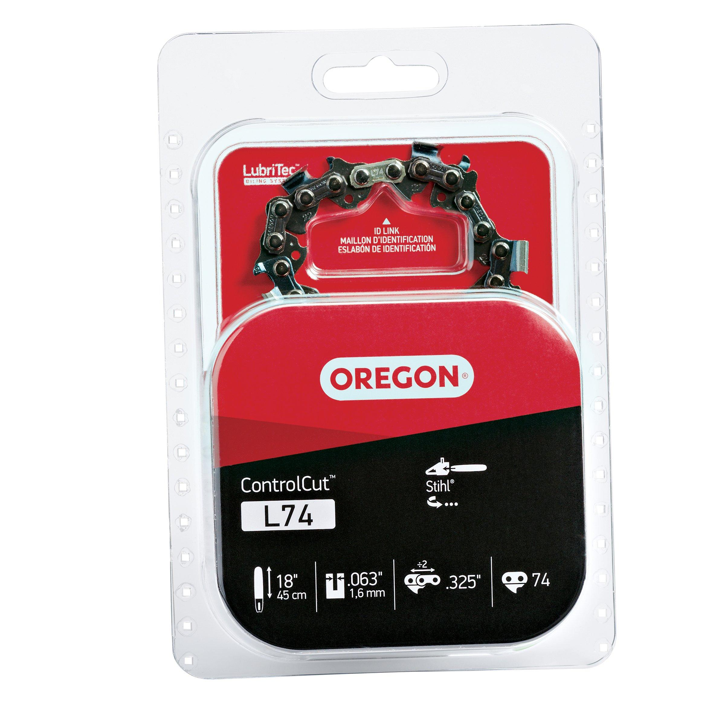 "MS270 MS280 MS240 026 MS260 2 x Chain Saw chain 18/""//45cm fits Stihl 024"