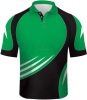 Cricket Custom Designed Cricket Jerseys