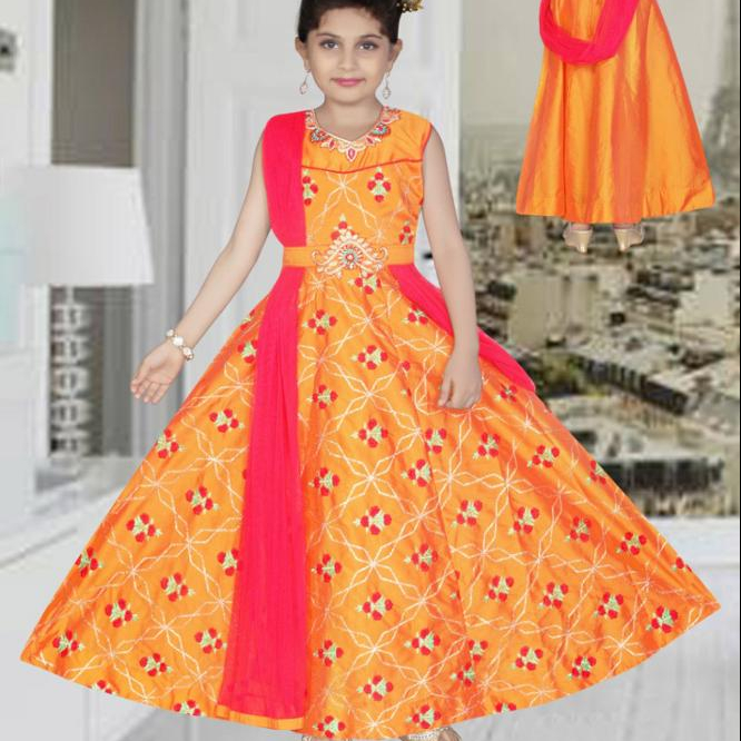 Disciplined Indian Anarkali Black Salwar Kameez Suit Sharara Plazzo Designer Pakistani Dress Women's Clothing