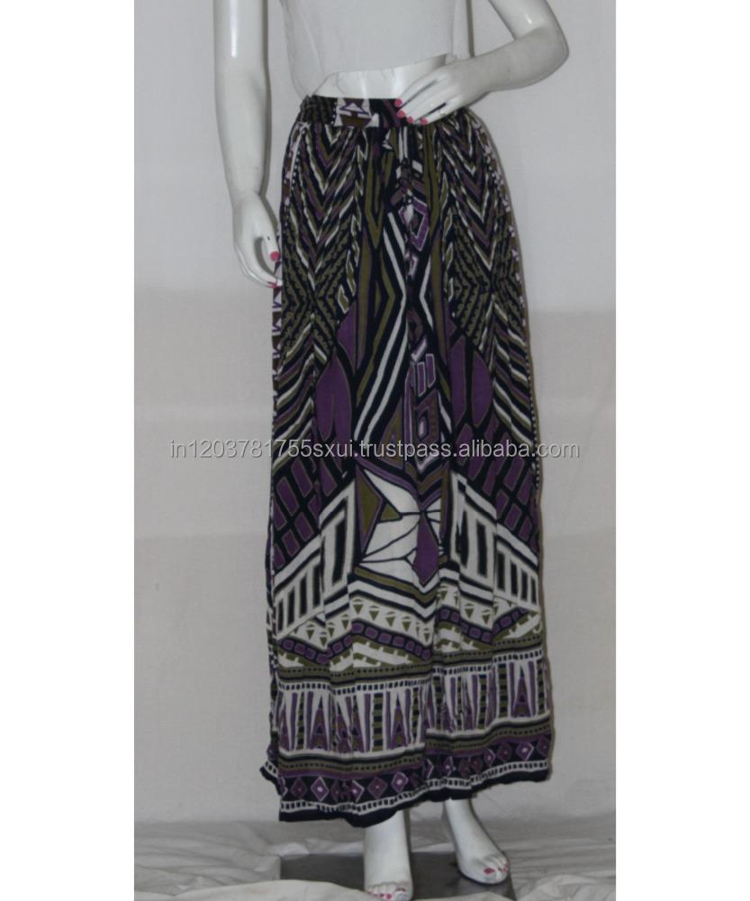 9a3b98944 Donde Comprar Faldas Largas Baratas | Wig Elegance