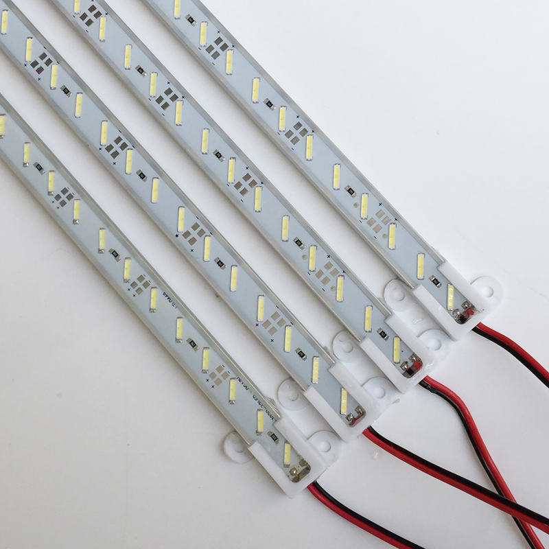 Led Strip Lights Flexible Light Product On Alibaba