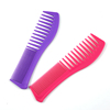 /product-detail/professional-salon-hair-dressing-tools-sectioning-magic-weave-comb-50044670228.html