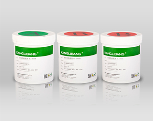 Quick bonds Silicone gaskets sealants